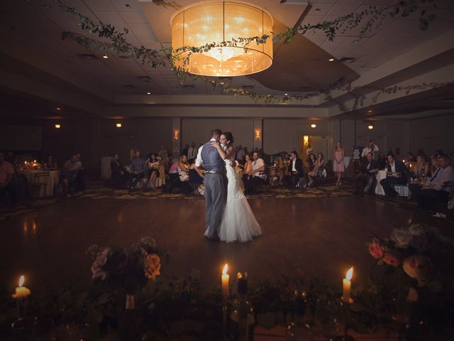 Jason and Brooke's wedding in Kelowna, British Columbia 100