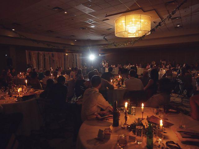 Jason and Brooke's wedding in Kelowna, British Columbia 101