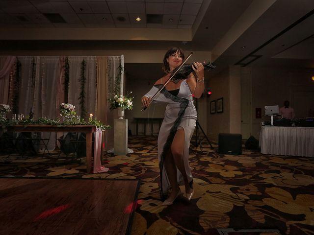 Jason and Brooke's wedding in Kelowna, British Columbia 104