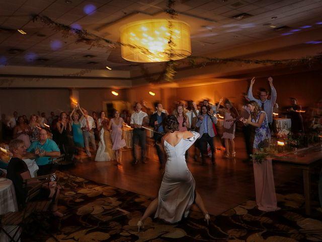 Jason and Brooke's wedding in Kelowna, British Columbia 105