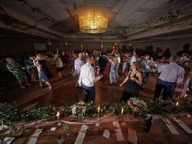 Jason and Brooke's wedding in Kelowna, British Columbia 108