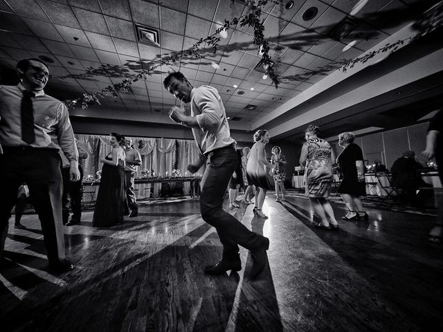 Jason and Brooke's wedding in Kelowna, British Columbia 109