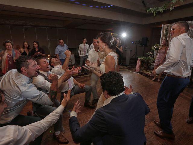 Jason and Brooke's wedding in Kelowna, British Columbia 113