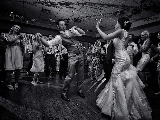 Jason and Brooke's wedding in Kelowna, British Columbia 116