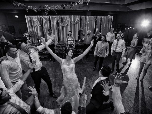 Jason and Brooke's wedding in Kelowna, British Columbia 118