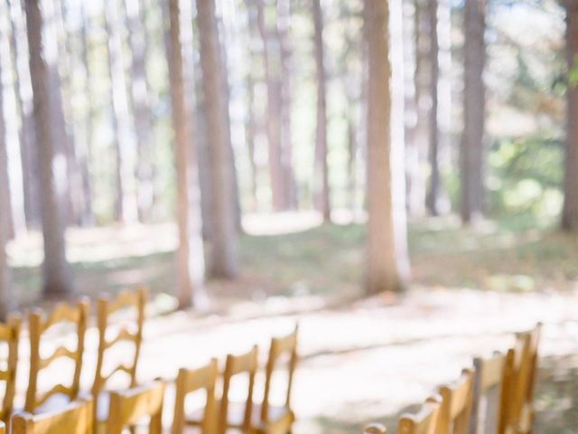 Jasmin and Isabelle's wedding in Quebec, Quebec 10