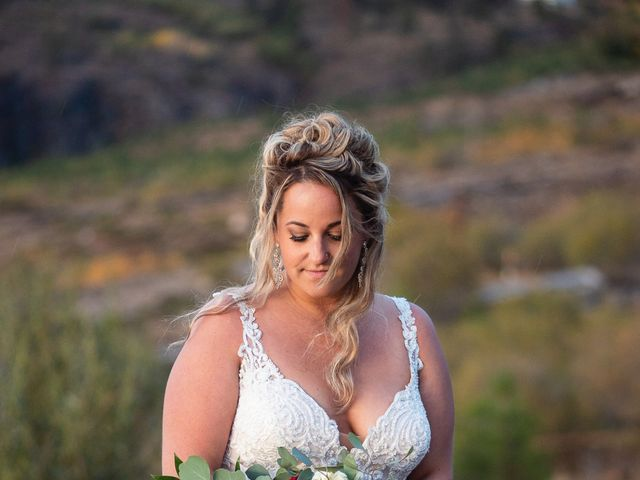 Rich and Kate's wedding in Penticton, British Columbia 37