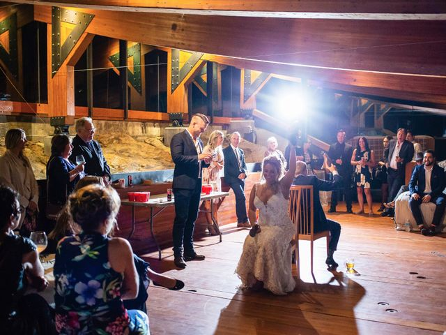 Rich and Kate's wedding in Penticton, British Columbia 53