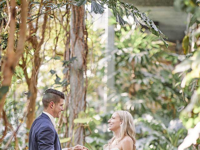 Chris and Laura's wedding in Cambridge, Ontario 21