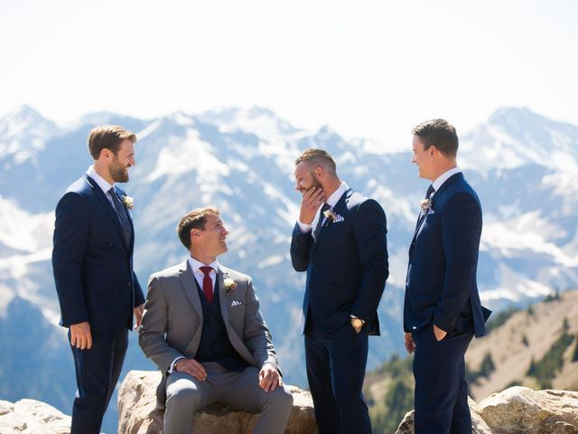 Cory and Michelle's wedding in Golden, British Columbia 47