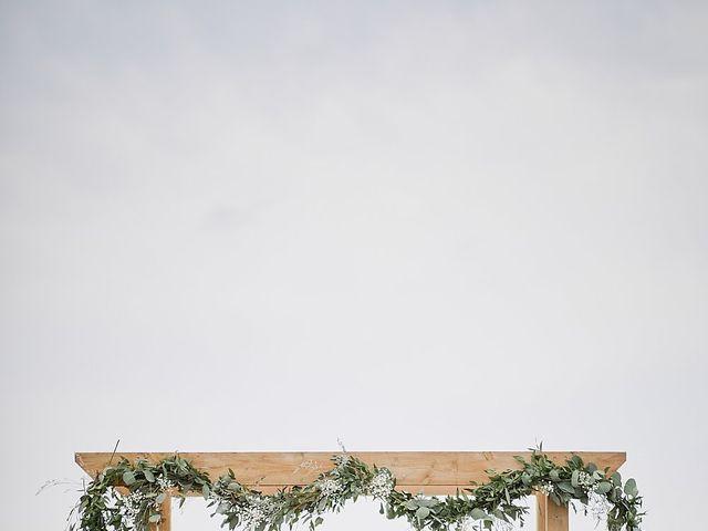 Meriah and Jacob's wedding in Bradford, Ontario 28