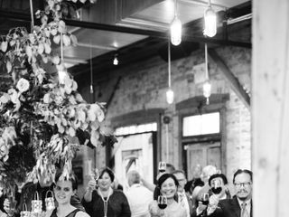 James and Colleen's wedding in Toronto, Ontario 81
