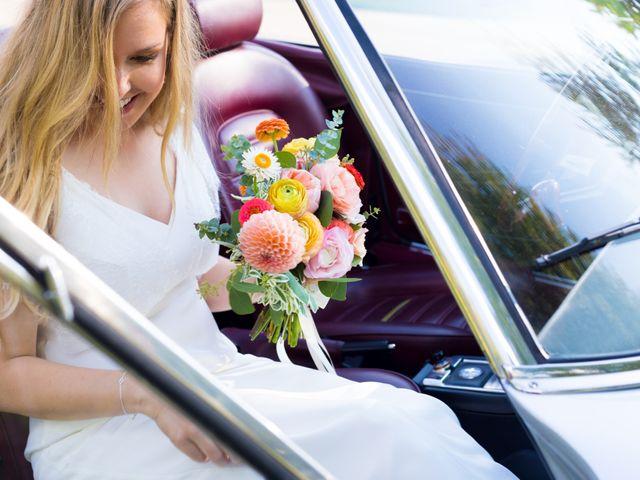 Matt and Claire's wedding in Belwood, Ontario 41