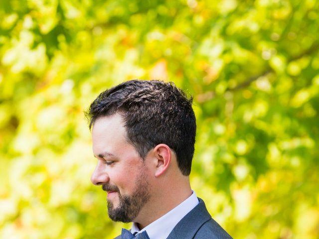 Matt and Claire's wedding in Belwood, Ontario 51
