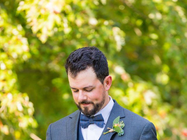 Matt and Claire's wedding in Belwood, Ontario 53