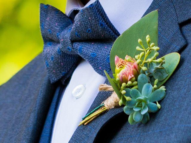 Matt and Claire's wedding in Belwood, Ontario 54