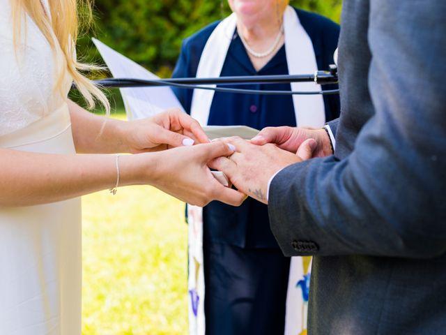 Matt and Claire's wedding in Belwood, Ontario 65