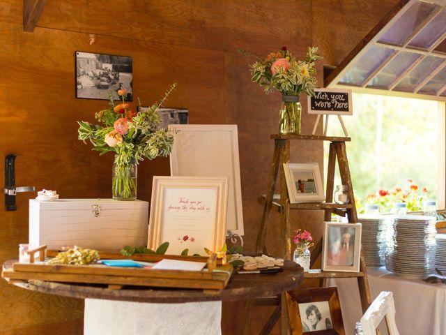 Matt and Claire's wedding in Belwood, Ontario 102