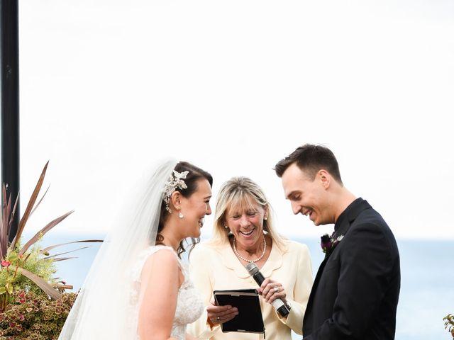 Peter and Ryleigh's wedding in Hamilton, Ontario 20