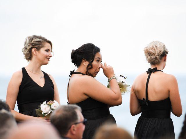 Peter and Ryleigh's wedding in Hamilton, Ontario 21