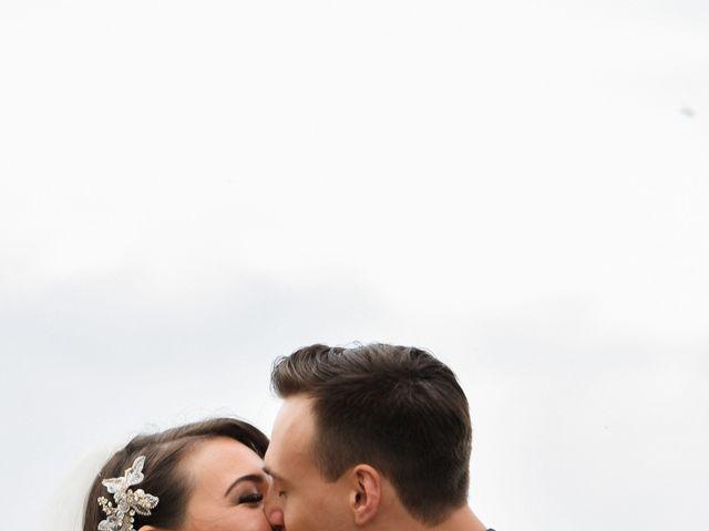Peter and Ryleigh's wedding in Hamilton, Ontario 26