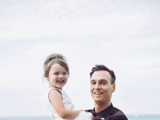 Peter and Ryleigh's wedding in Hamilton, Ontario 37