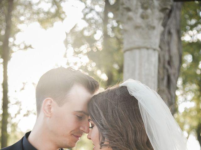 Peter and Ryleigh's wedding in Hamilton, Ontario 47