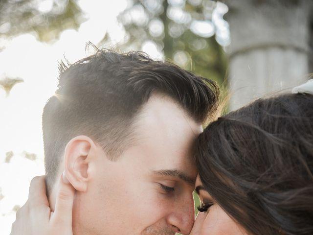 Peter and Ryleigh's wedding in Hamilton, Ontario 48