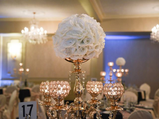 Peter and Ryleigh's wedding in Hamilton, Ontario 51