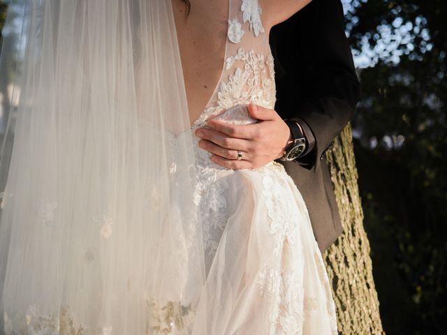 Peter and Ryleigh's wedding in Hamilton, Ontario 53