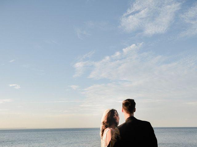Peter and Ryleigh's wedding in Hamilton, Ontario 58