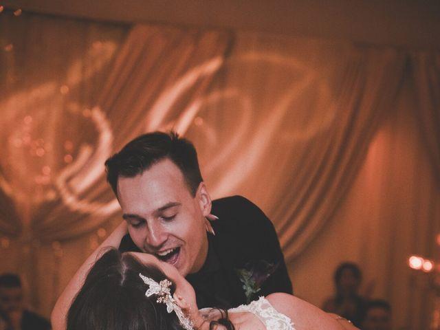 Peter and Ryleigh's wedding in Hamilton, Ontario 63