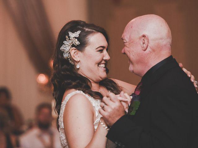 Peter and Ryleigh's wedding in Hamilton, Ontario 67