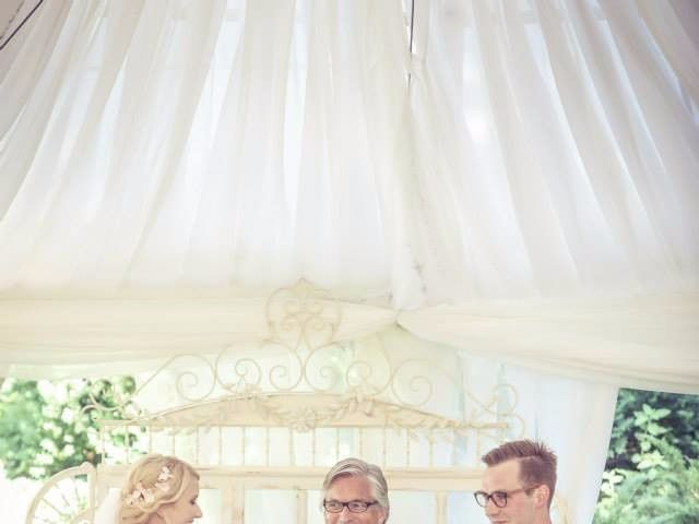 Adrian and Katelyn's wedding in Mono, Ontario 14