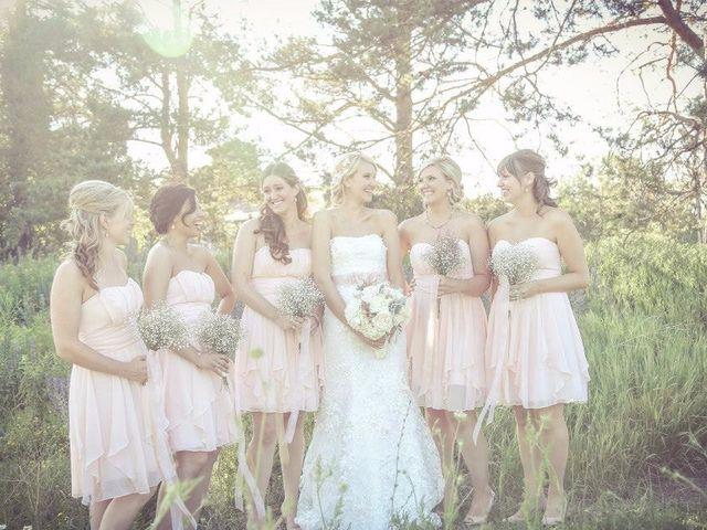 Adrian and Katelyn's wedding in Mono, Ontario 23