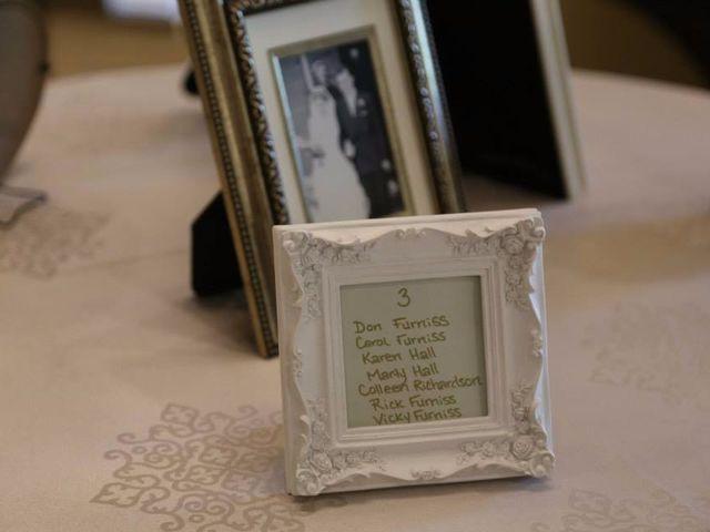 Adrian and Katelyn's wedding in Mono, Ontario 26