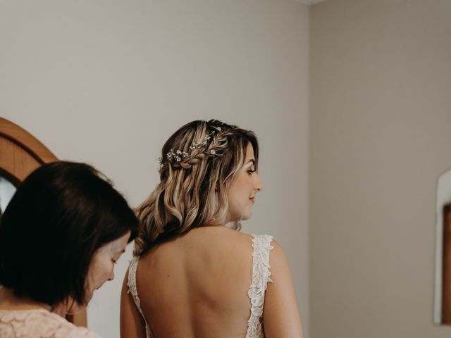 Eli and Angela's wedding in Vancouver, British Columbia 15