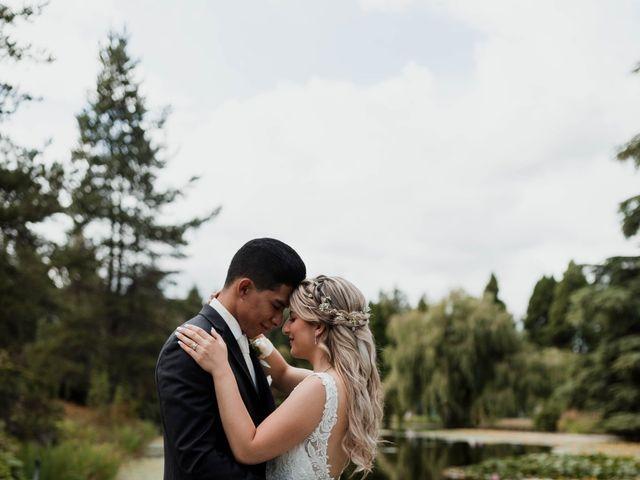 Eli and Angela's wedding in Vancouver, British Columbia 31