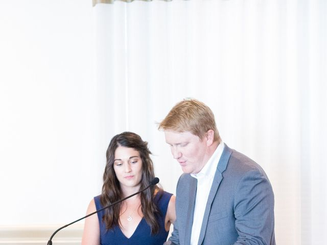 John and Brianna's wedding in Wallace, Nova Scotia 48