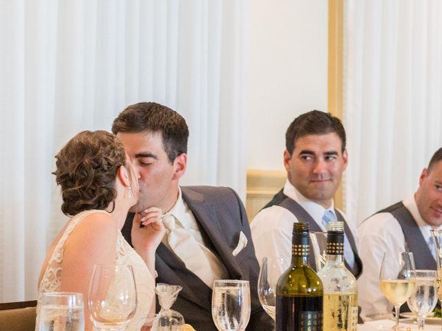 John and Brianna's wedding in Wallace, Nova Scotia 50
