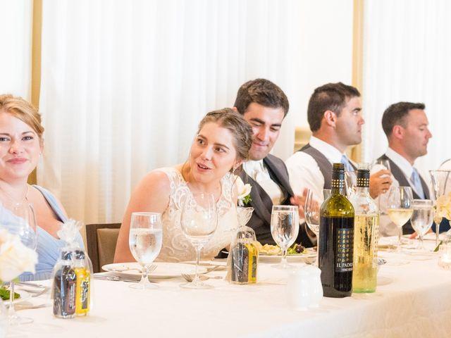 John and Brianna's wedding in Wallace, Nova Scotia 52