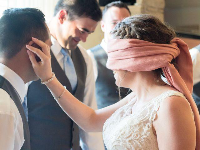 John and Brianna's wedding in Wallace, Nova Scotia 55