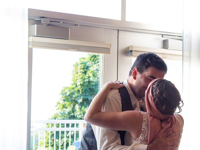 John and Brianna's wedding in Wallace, Nova Scotia 56
