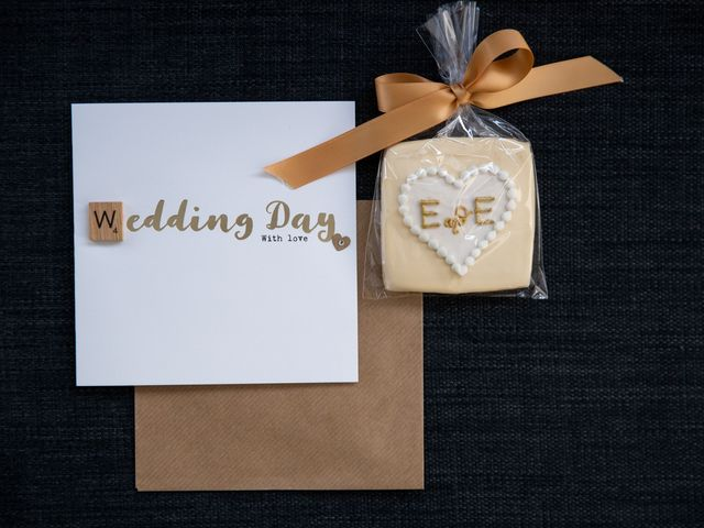 Edan and Elysha's wedding in Toronto, Ontario 53
