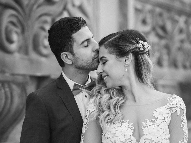 Edan and Elysha's wedding in Toronto, Ontario 74