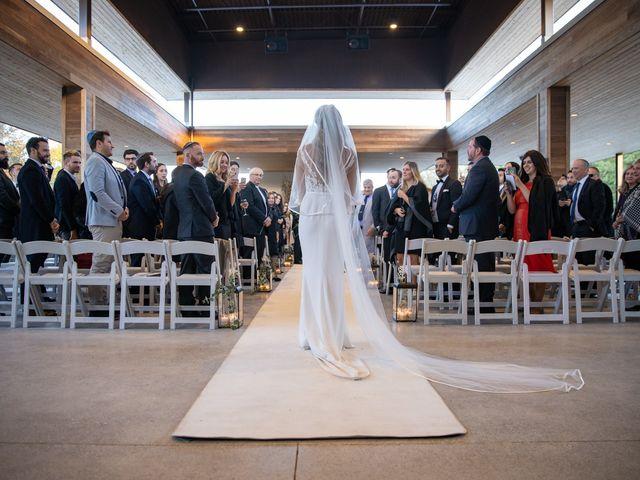 Edan and Elysha's wedding in Toronto, Ontario 103