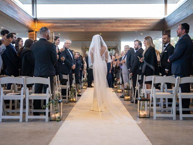 Edan and Elysha's wedding in Toronto, Ontario 104