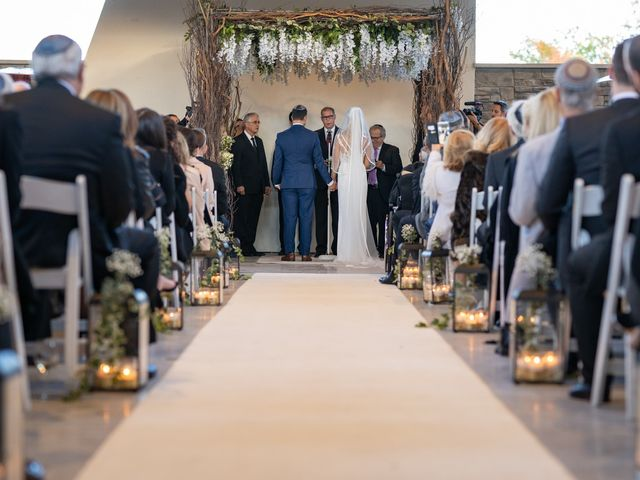 Edan and Elysha's wedding in Toronto, Ontario 106
