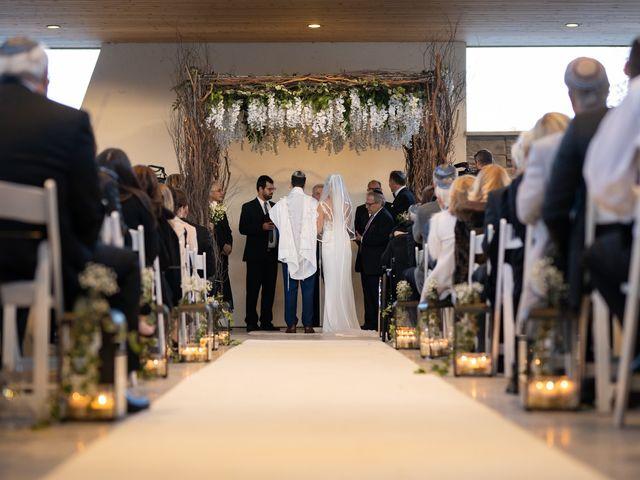 Edan and Elysha's wedding in Toronto, Ontario 113