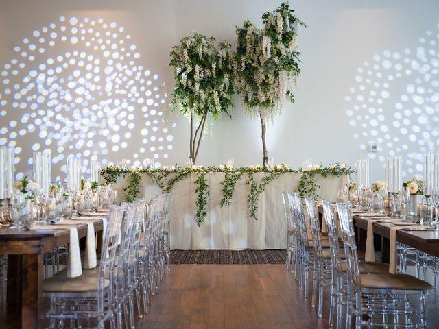 Edan and Elysha's wedding in Toronto, Ontario 125
